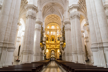 Cathedral of the Incarnation