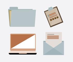 Files design