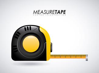 Measure design