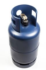 Lighters gas lpg model