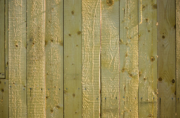 Rough boards wooden wall background
