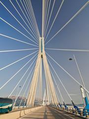 Ponte di Patrasso