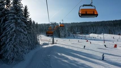 Keilberg Ski