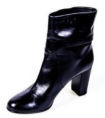 scarpa donna fashion tacco alto