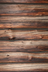 block-house wall texture, log cabin wall