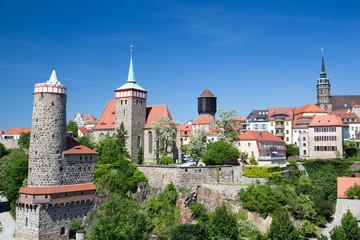 Old City Bautzen