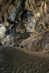 Cave, Chiang dao, Chiang mai, Thailand