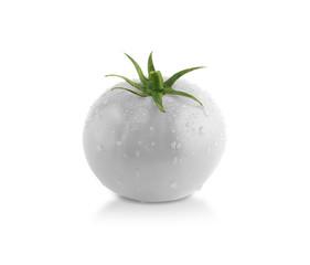 Gray tomato