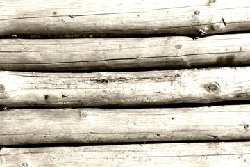 vintage wooden background...