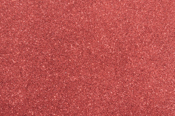 maroon glitter texture background