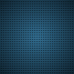 Abstract Background Consisting of Geometrical Elements