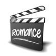 ������, ������: Clapper Board Romance
