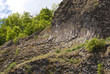 Volcano Parkstein in Germany - 66863329