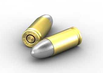 ammo_19mm_11