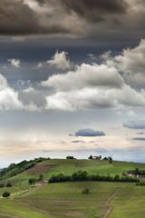 Piemonte #2
