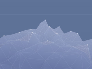 networkdata