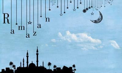 Ramazan ve İslam