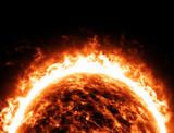 Sole stella spazio universo - 66882531