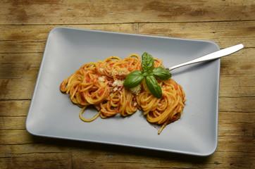 ספגטי スパゲッティ Спагетти Σπαγγέτι سباغيتي Spaghetti