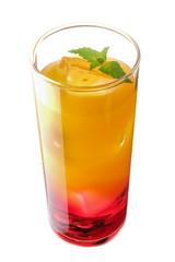 カシスオレンジ カクテル