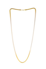 beautiful original gold necklace for womenj