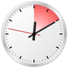 Timer mit 10 (zehn) Minuten