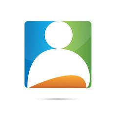Logo-carré-personne