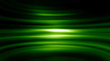 Abstract background smooth silk curtain V4