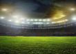 stadium - 66904128
