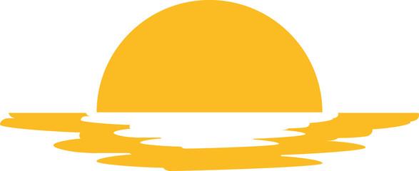 Sonne Meer Wasser Untergang Aufgang Urlaub