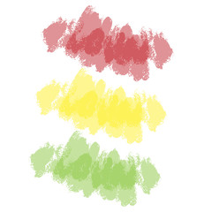 watercolor brush