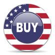 buy american icon