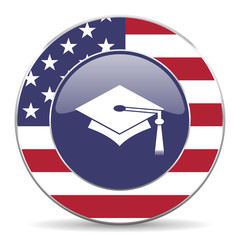 education american icon