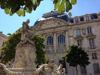 Caisse d'Epargne Marseille