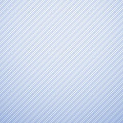 Nice vector pattern (tiling). Sweet blue and white colors