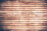 Retro Wooden Background