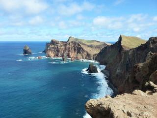 Costa di Madeira