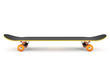 Skateboard - 66943173