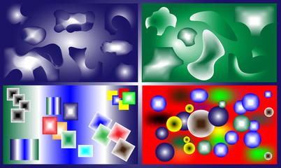 background_fragment_design_3