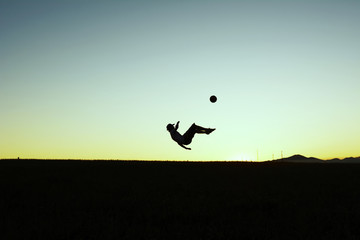 football world cup season