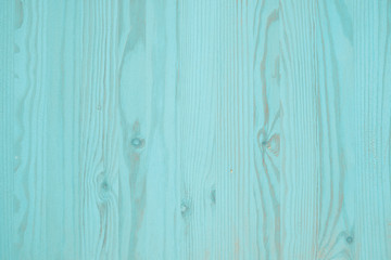 pine, wood, waxed, toned, Wood texture