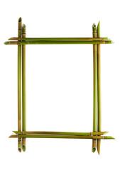 reed frame