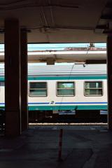 treno,13