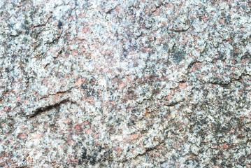 Seamless rock texture background closeup