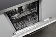 lave-vaisselle - 66965760
