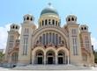 Saint Andrew Basilica of Patras