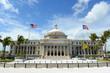 Puerto Rico Capitol, San Juan - 66967568