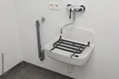 vier buanderie photo libre de droits sur la banque d 39 images image 66968377. Black Bedroom Furniture Sets. Home Design Ideas