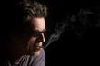 Smoking - 66968710