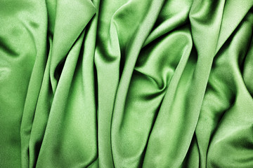 abstract background made of cloth